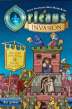 Orleans : Invasion Expansion